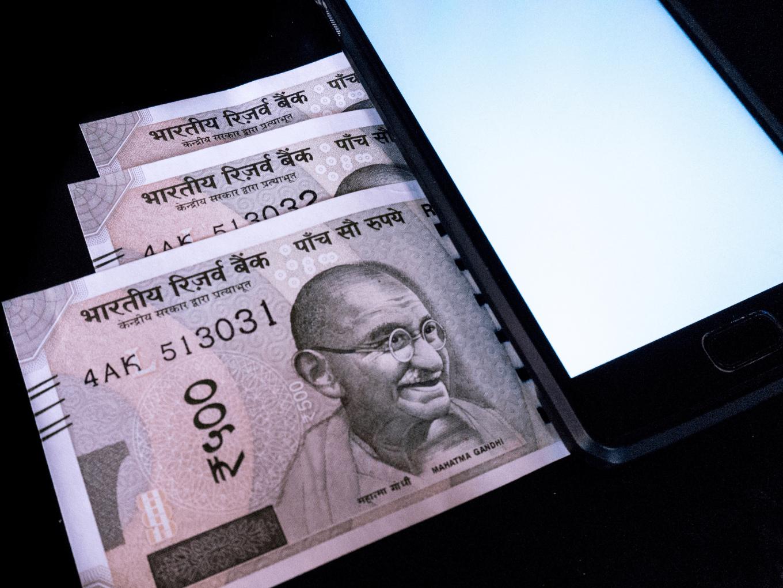 NPCI Launches e-RUPI Digital Payments Voucher To Promote Cashless Transactions