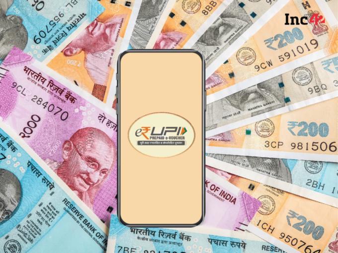 NPCI launches e-RUPI