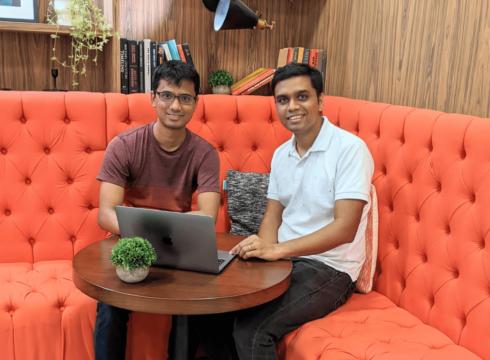 B2B Sales Productivity Startup Nektar.Ai Raises $6 Mn From B Capital, Others
