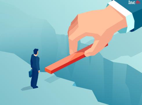 APPATHON 2021: KSUM, Hitachi India Unearth Startups Looking To Transform SMBs