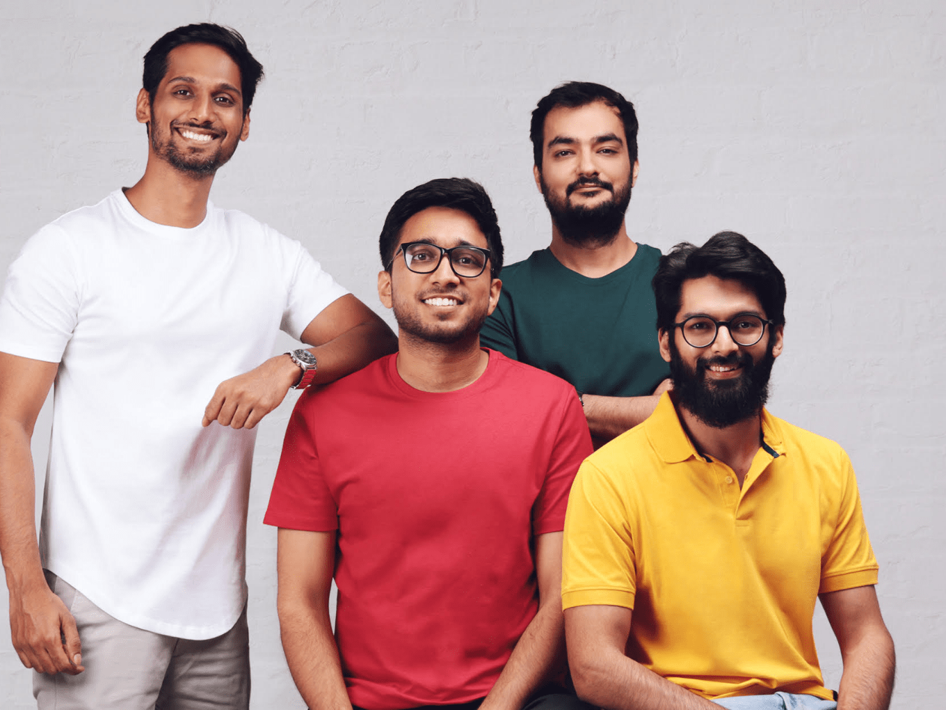 The Souled Store Raises $10 Mn, Looks To Expand Manufacturing, Retail Base