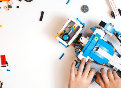 Robotics Startup Miko Raises $28 Mn In Series B Round led by IIFL AMC