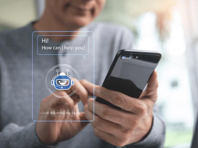 Enterprise Conversational AI Startup Yellow.ai Raises $78 Mn