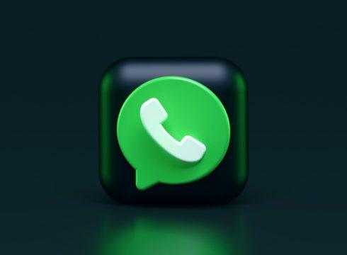 Delhi HC Issue Notice To Centre On WhatsApp's Plea Of Message Traceability