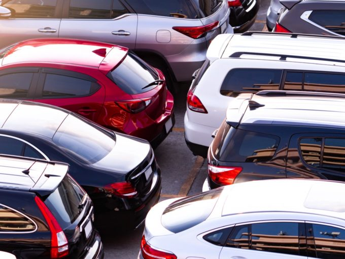 CarTrade IPO Off To Slow Start Overall With 32% Subscription; Retail Bids Growing Fastest