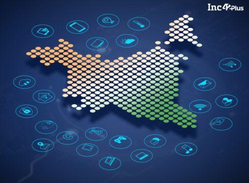 India, Internet & Independence