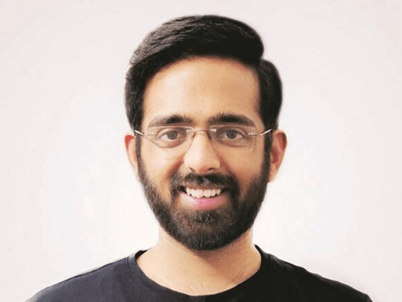Vernacular Audio Platform Khabri Raises $2.1 Mn Led By Liquid 2 Ventures