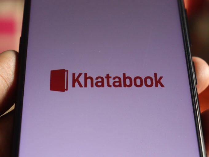 Khatabook Raises $100 Mn; Will Buyback ESOP Worth $10 Mn