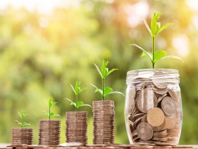 Govt May Allow EPFO, LIC To Invest In Startups