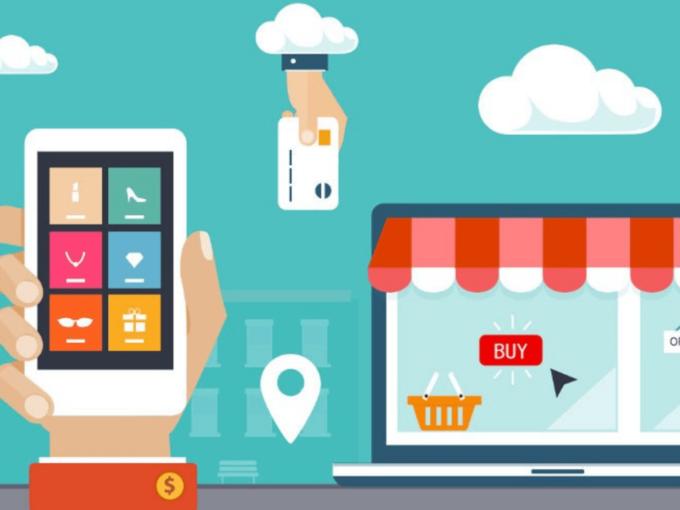 IEG India Backs Peer Commerce Platform Rozana.in