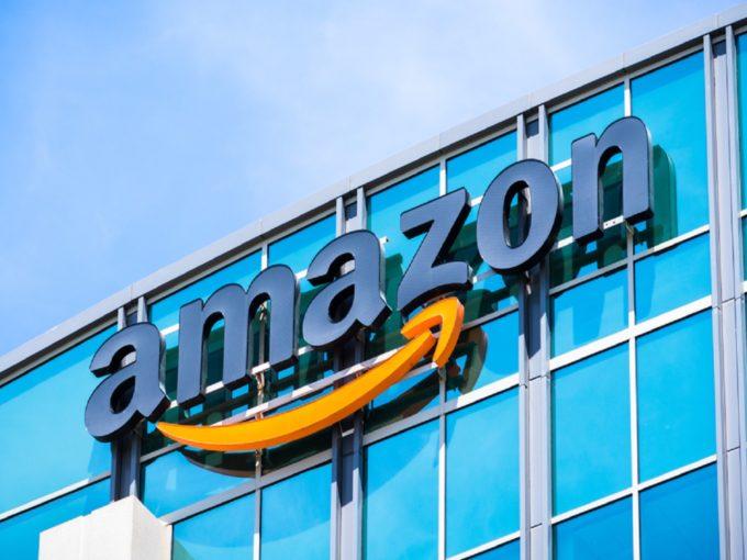 RIL-Future Deal: Amazon Asks SEBI To Comply With SC Verdict