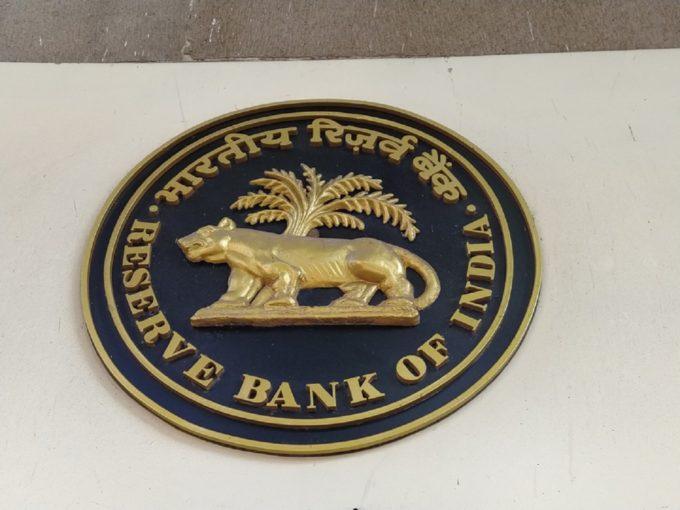 RBI 'Extremely' Careful About CBDC: Shaktikanta Das