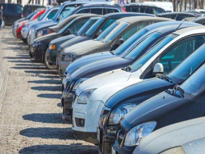 Automobile Classified Marketplace Droom Converts Into Public Company