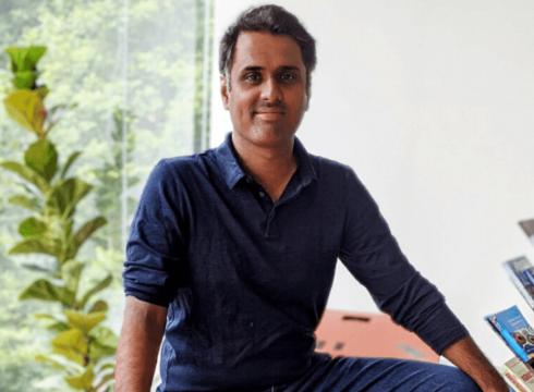 Agritech Startup TartanSense Raises $5Mn Led By FMC Ventures, Others