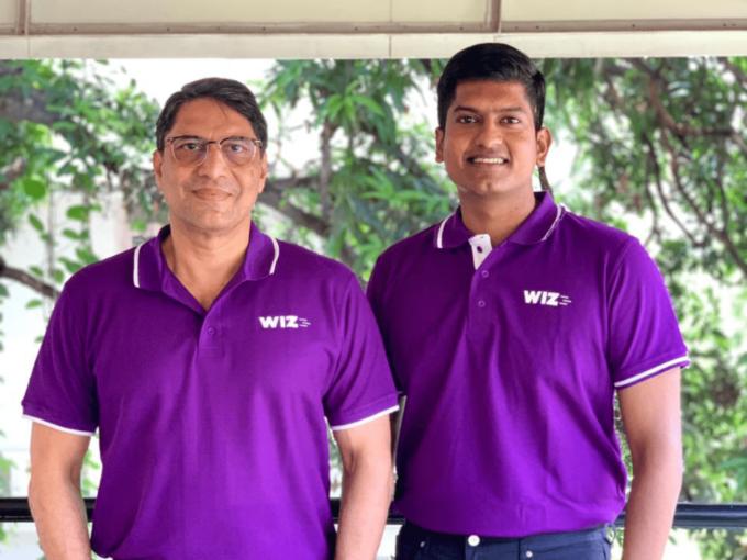 Freight Management Platform Wiz Freight Raises Funds From Axilor