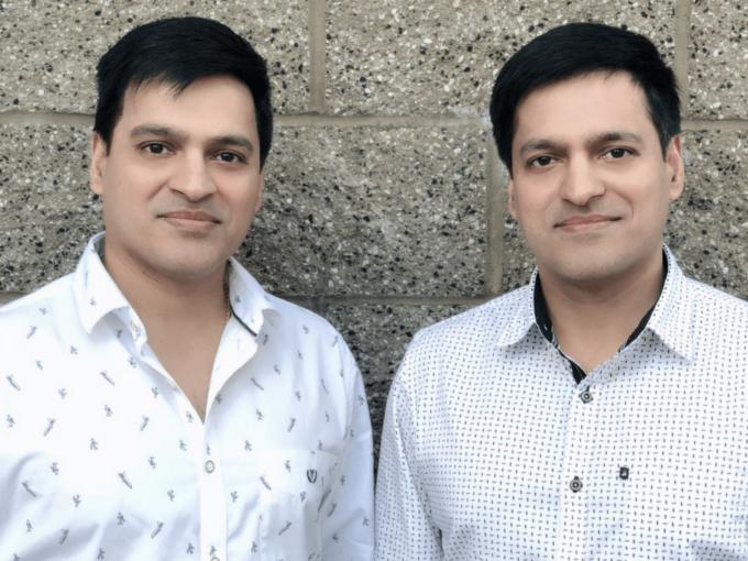 Fintech Startup Zeni Raises $34 Mn Led By Elevation Capital, Neeraj Arora, Others