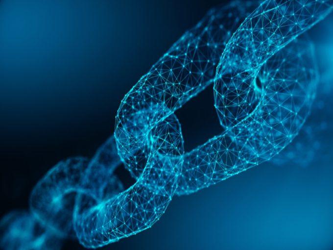 Blockchain-Based Startup New Street Technologies Raises $4 Mn In Fresh Round