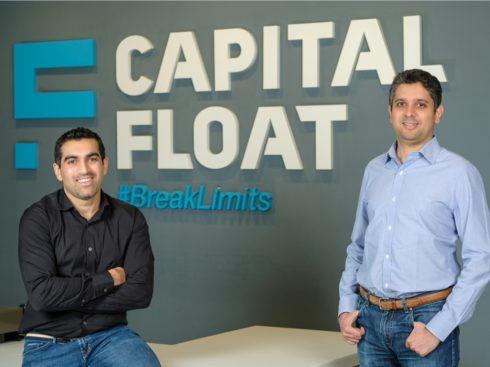 Capital Float Raises $50 Mn To Expand Partner Ecosystem