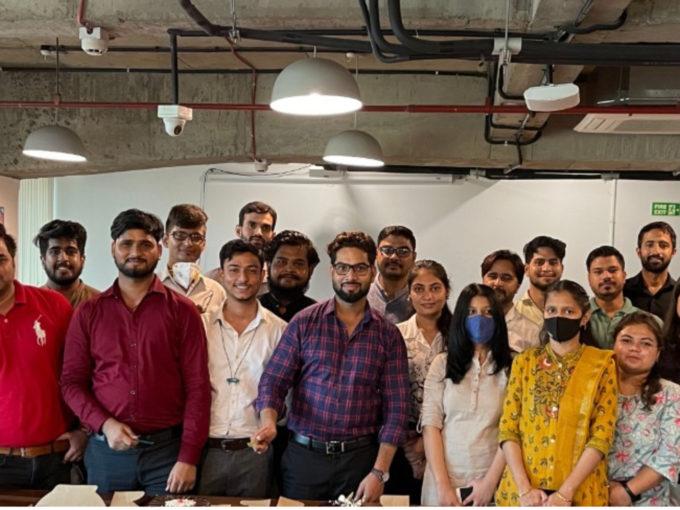 Kalaari Capital Infuses Funds In Healthtech Startup ConnectedH