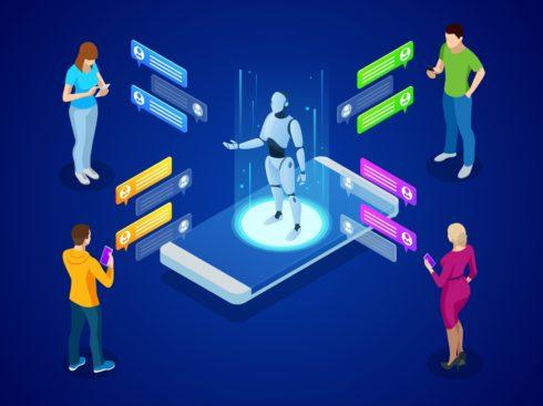 HRTech Leena AI Raises $30 Mn From Bessemer, B Capital