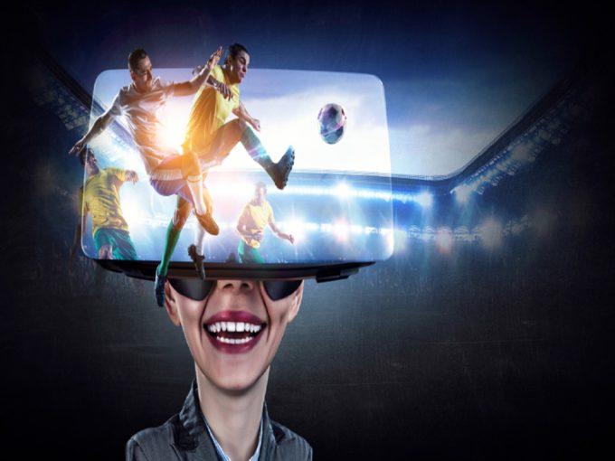 Debate Rages Over New Tamil Nadu Ordinance To Regulate Online Gaming