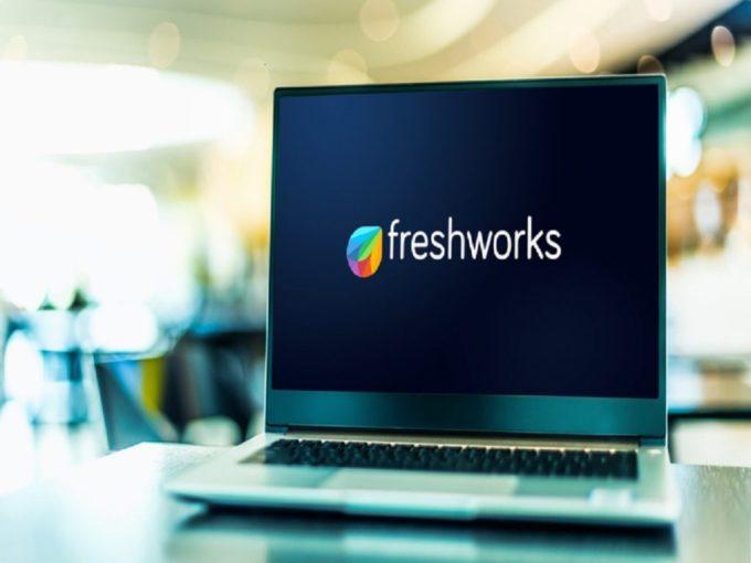 SaaS Unicorn Freshworks To Raise $1 Bn As IPO Set To Open, Valuation Hits $10 Bn