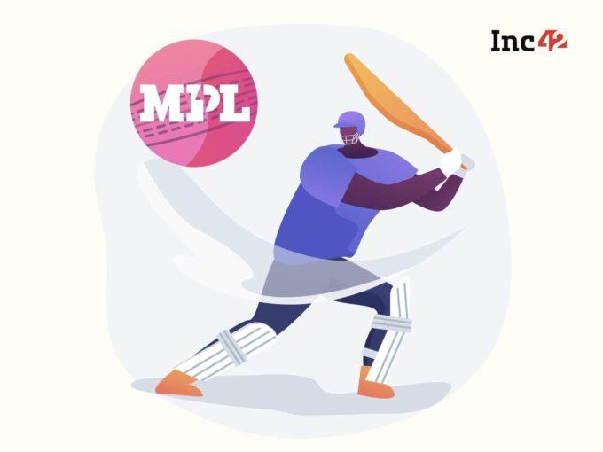 Esports Startup MPL Turns Unicorn With $2.3 Bn Valuation