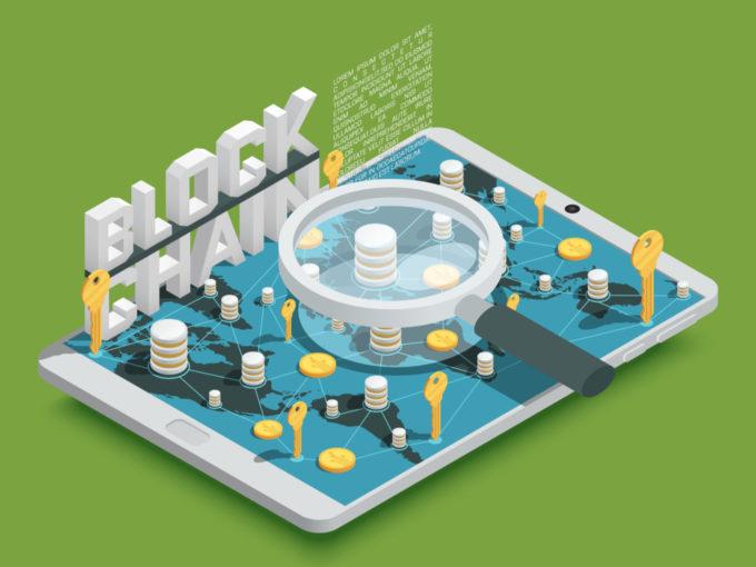 NFT-Focused Blockchain Analytics Startup bitsCrunch Raises Funds From GenBlock Capital