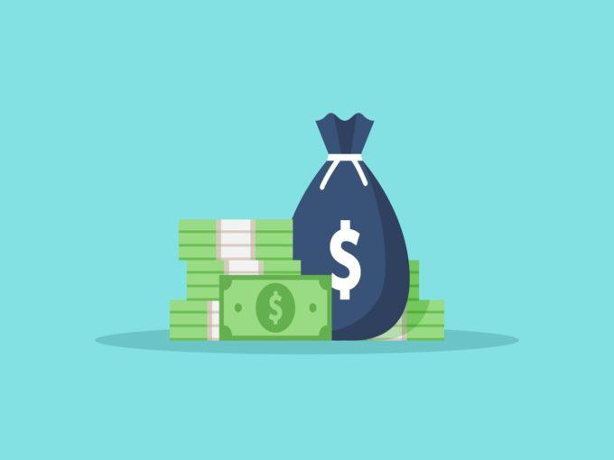 Exclusive: Insurtech Startup Nova Benefits To Raise INR 71 Cr In Fresh Round