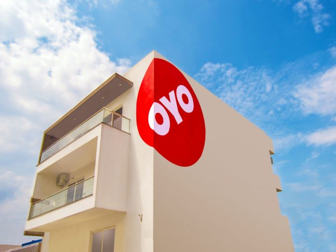 Exclusive: IPO-Bound OYO Issues Bonus Shares To 12 Equity Shareholders Including Founder Ritesh Agarwal, SoftBank