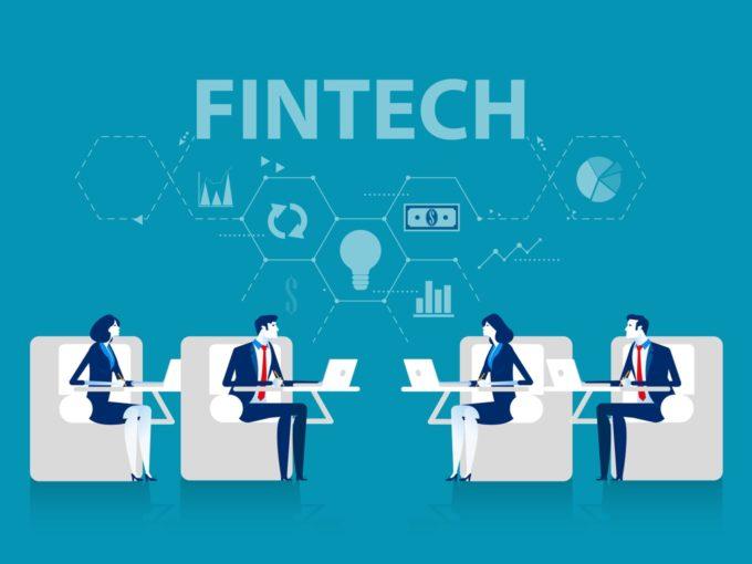 RBI's Regulatory Sandbox Selects 8 Startups For 2nd Cohort, 3rd Cohort To Focus On Lending