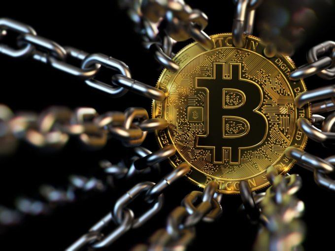 SBI Bars Crypto Exchanges On Its UPI Platform Despite No Explicit Direction From RBI