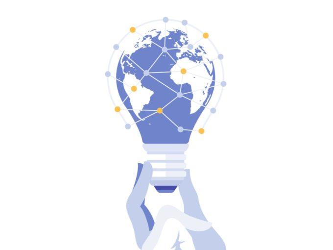 Bengaluru Ranks 23rd In Global Startup Ecosystem List; Delhi On 36th