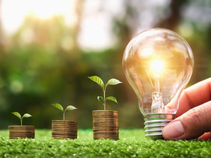 SaaS Startup Bidgely Raises $26 Mn From Moore Strategic Ventures, Others