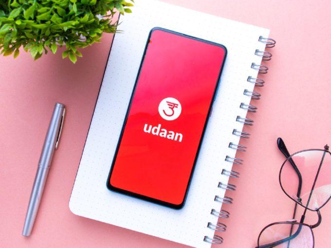Exclusive: Udaan Gets Its Board's Nod For Raising INR 2,000 Cr In Debt