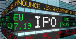 SaaS Unicorn Freshworks' Increases US IPO Price Range To $32-34 Per Share