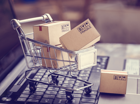 Finance Ministry Red Flags Strict Draft Ecommerce Rules