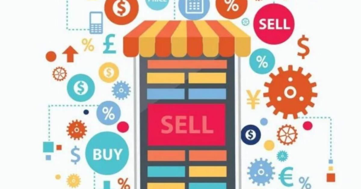 RIL In Talks To Invest $300 Mn In Adtech Unicorn InMobi's Glance