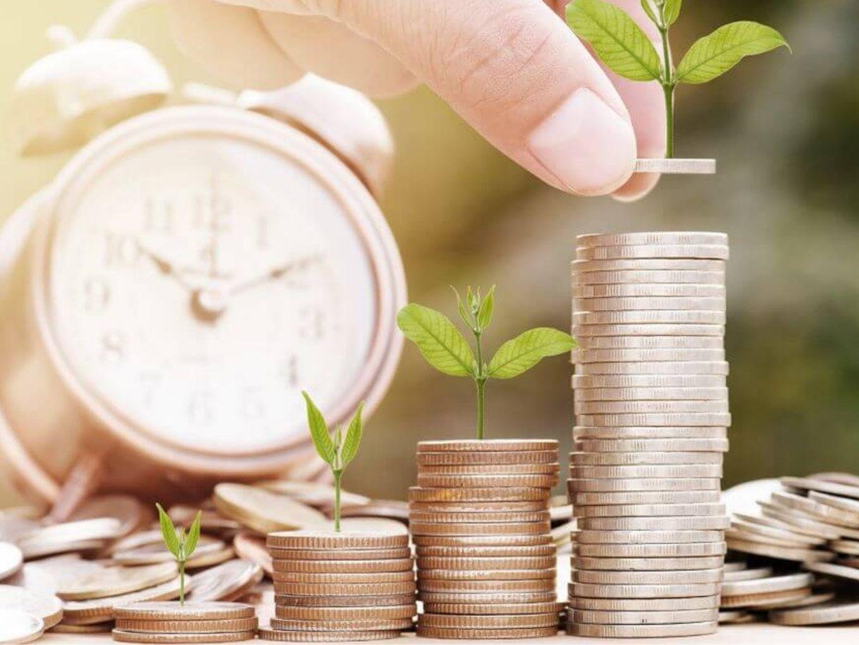 Full Stack Wealth Management Platform Sanctum Wealth Raises INR 78 Cr From The Xander Group