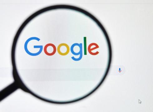 Google Takes CCI To Delhi High Court Over Confidential Report 'Leak'
