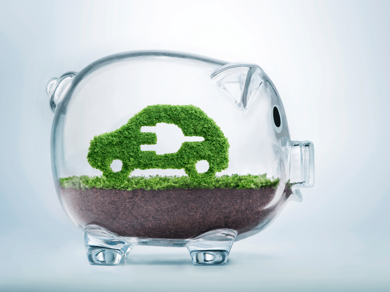 Sachin Bansal's Navi Mutual Fund Files Papers For Electric Vehicle Fund With SEBI