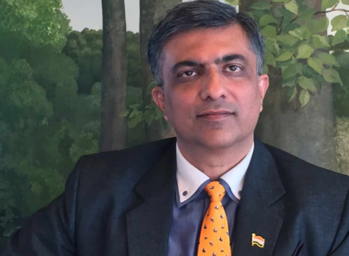 Facebook India Hires New Public Policy Head As New IT Rules Turns Up The Heat