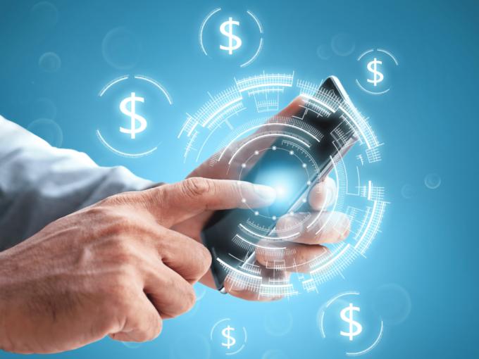 LendingTech Startup ePayLater Raises $10 Mn For Expansion & Product Enhancement