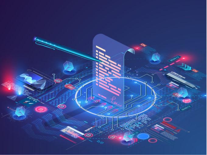 CBSE Clears Blockchain Exam