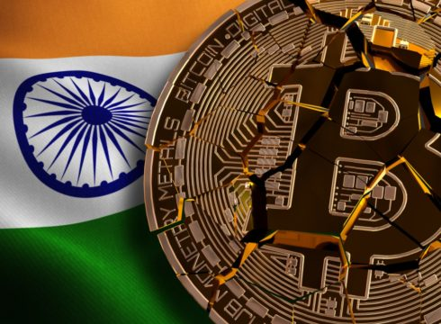 Government Forms Panel To Examine Scope Of Taxation On Crypto Trade wazirx