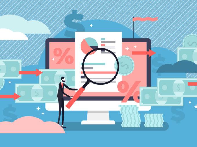 InnoVen Capital Raises INR 740 Cr Towards Venture Debt Fund