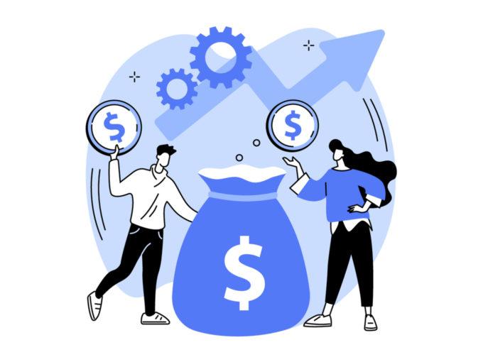 Alteria Capital Closes Second Venture Debt Fund At INR 1,800 Cr