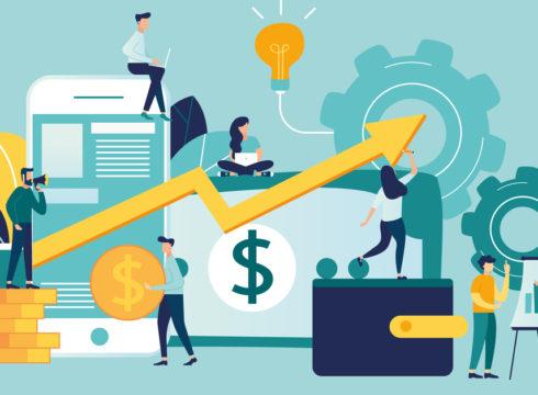Neobanking Startup Chqbook Raises INR 40 Cr From Aavishkaar, Rajiv Dadlani Group