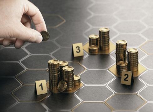 Pentathlon Ventures Debuts VC Fund Worth INR 76 Cr, To Invest In 20+ B2B SaaS Startups