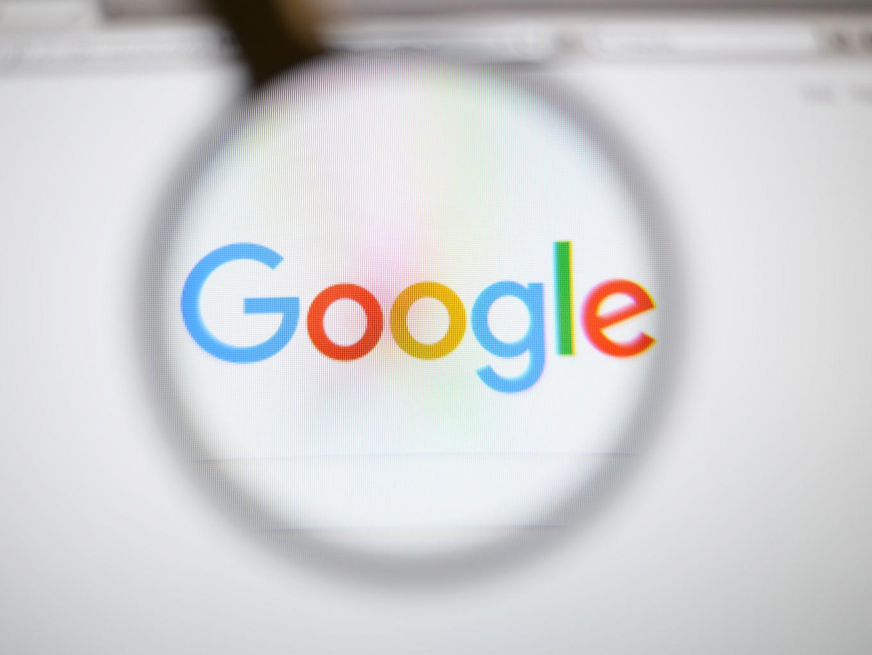 Delhi High Court Dismisses Google Plea Against CCI